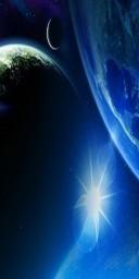 earth_thumb